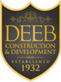 Construction & Development