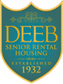 Senior Rental Housing